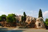 Ареопаг
