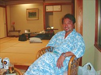 Образ жизни японца