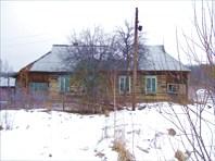 04 один из домов
