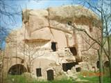 13.Монастырь Св. Николая