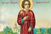 Ikona-Vasiliya-Mangazejskogo-495x600