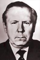Belov_Mihail_Ivanovich