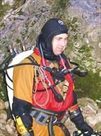 Акшаша январь 2005. (c) Евгений Снетков