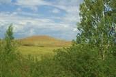 Гора Любви