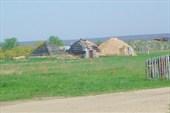 Древние жилища