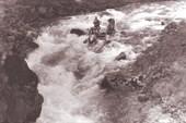река Кок-Хем