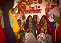 Гадамесский фестиваль