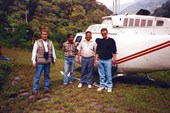 Непал, 1994