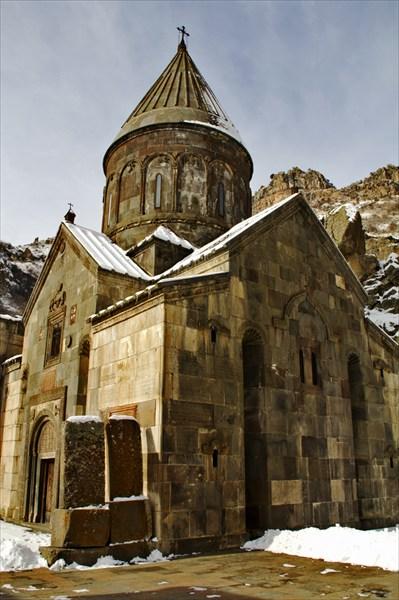 Армения13