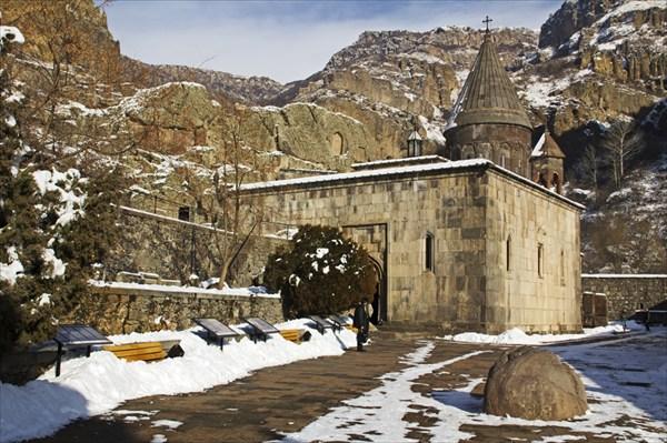 Армения19