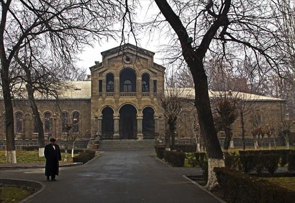 Армения46