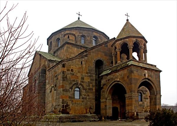 Армения49