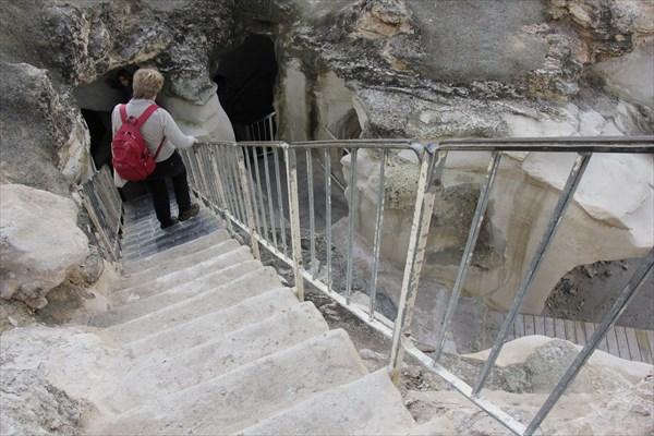 049-Пещера-маслодавильня
