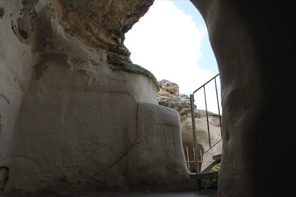 052-Пещера-маслодавильня