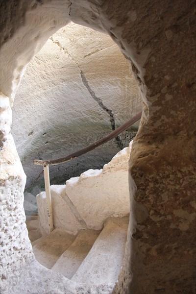 054-Пещера-маслодавильня