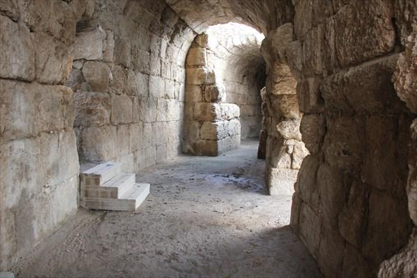 161-Амфитеатр