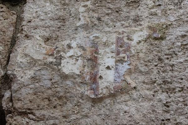 166-Амфитеатр