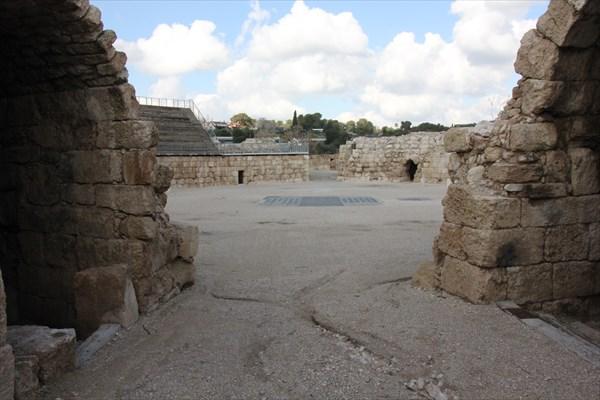 169-Амфитеатр
