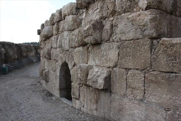 170-Амфитеатр