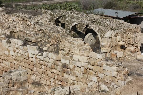 194-Крепость