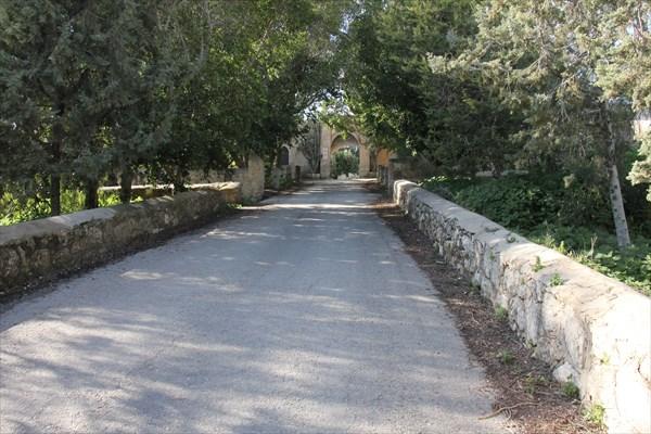 231-Бейт-Джамаль