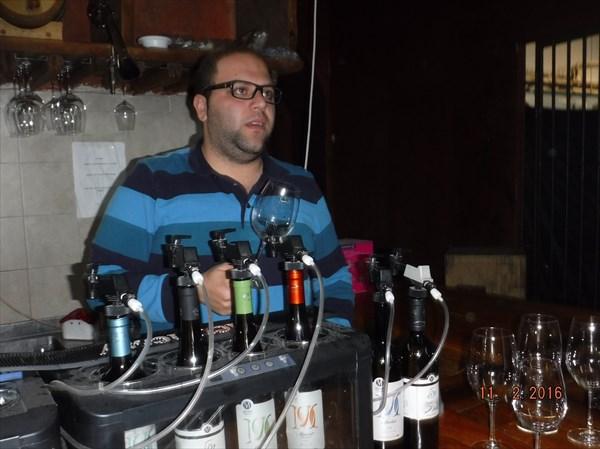 310-Винодельня