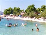 014-Медена-пляж