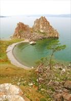 Байкал-2007