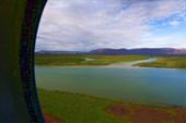 Река Норилка