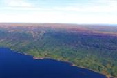 Озеро Дюлкун