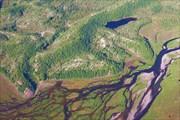 Река Эндэ