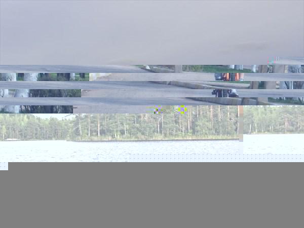 Гакх-озеро.