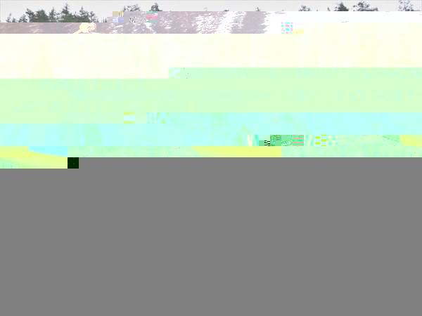 Скалы у горы Зимней.