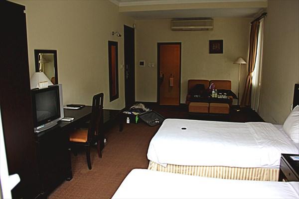 014-Отель