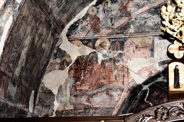 Монастырь Подластва 2015-09-18--16-30-32_hf
