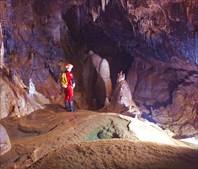 m06-пещера-источник Мчишта