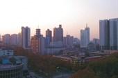 Город Лоян