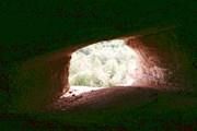 Пещера Игнатьевская