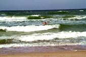 Операция `здравствуй море!`