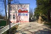 Историко-краеведческий музей им. Н.Г. Полетаева