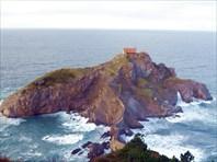 376-остров Гастелугаче