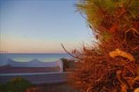 Camping Sun Bay