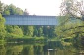 Мост на Вязьму