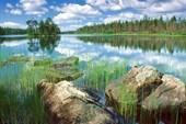 Озеро Боярское
