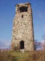 12771010-Башня Бисмарка