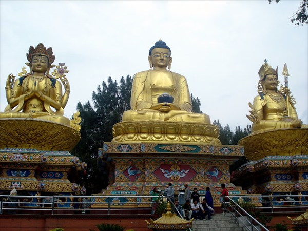 Катманду1
