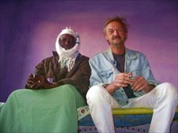Судан 2006