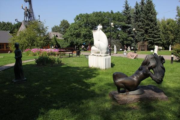 135-Музеон