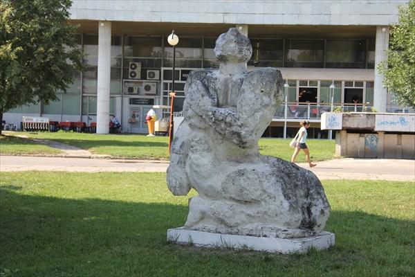 199-Музеон