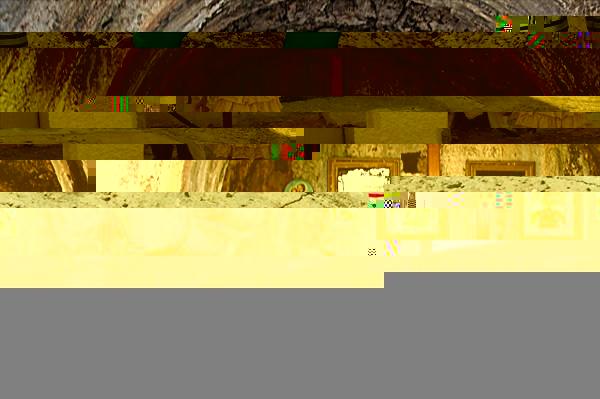 095-Монастырь